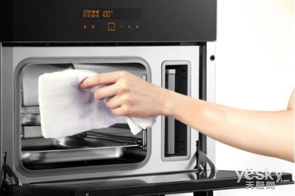 电烤箱哪个牌子好?看准这几点再入手错不了!