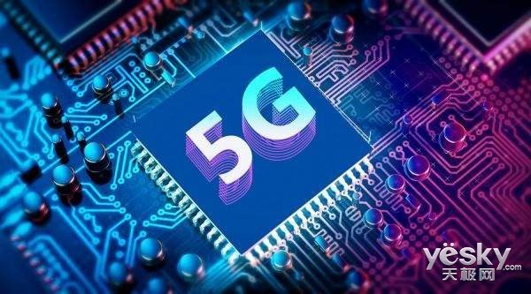 剧情反转!印度电信向华为发出5G实验邀请