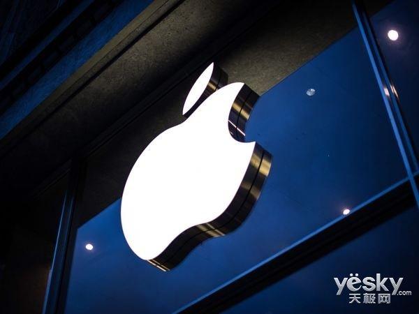比A12还要强?爆料称新款iPad将采用升级版处理器