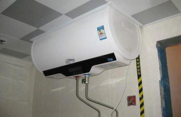 热水器如何保养?热水器保养方法