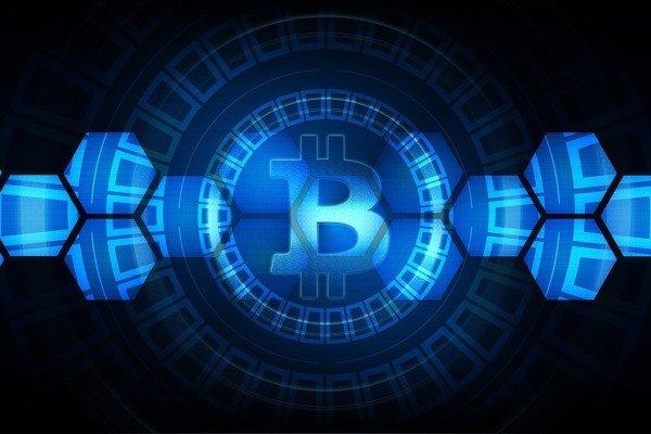 区块链互操作性:有效采用的必要性