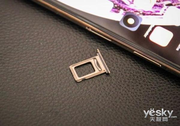 新iPhone为什么不支持双卡双4G?基带技术是瓶颈