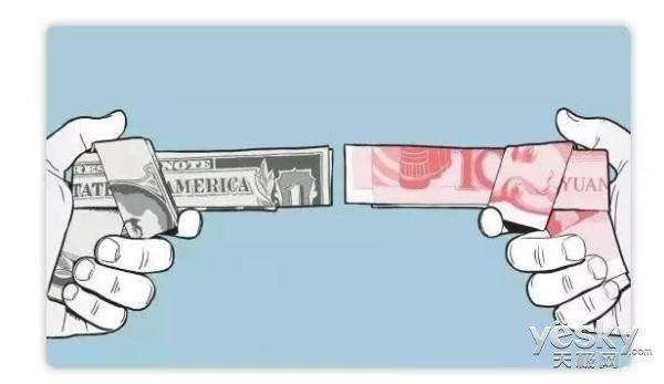 大陆TV制造商8月出口增长26.2% 受美国、印度关税影响