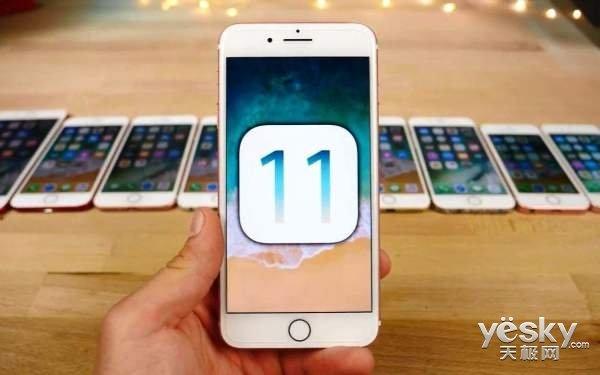 苹果惨遭滑铁卢?iOS忠诚度不及安卓系统的92%