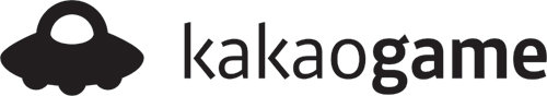 kakaogame_signature_print_EN