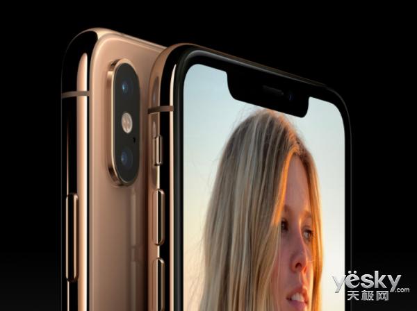 iPhone XS用户当心!iOS12又曝新漏洞:锁屏状态也能访问分享照片