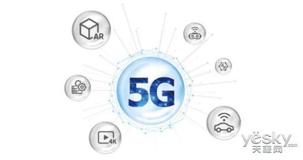 三星宣布收购AI分析公司Zhilabs,5G技术能力再增强