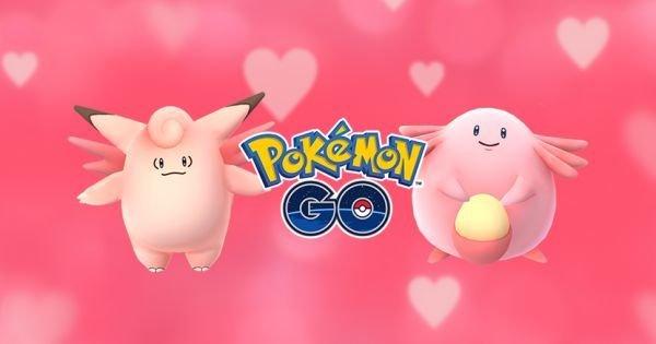 Android用户也可以体验Pokemon Go AR+模式