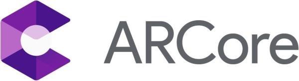 谷歌大手笔 iPhone及iPad支持ARCore