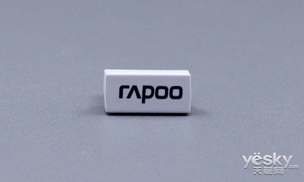 雷柏M600无线鼠标评测:创新与传统之间的抉择
