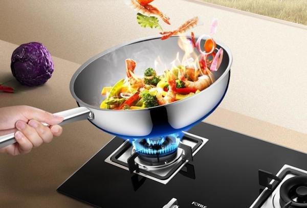 煎炒烹炸火候为先,燃气灶排行榜告诉你该如何选购