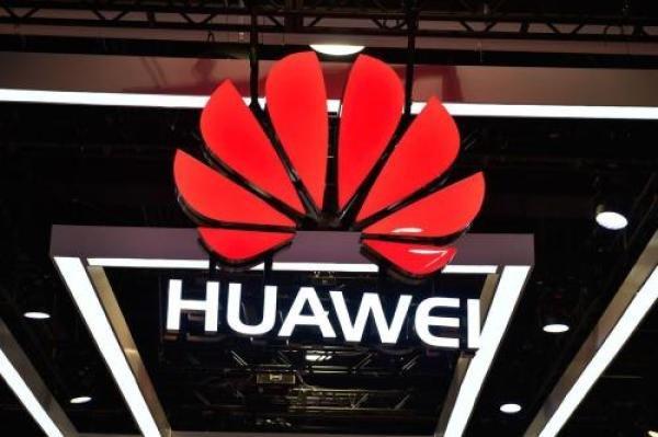 小米欧洲增长率超999%!外媒:中国智能手机正在席卷全球