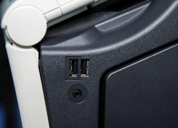 高效智能 柯尼卡美能达bizhub 558e黑白多功能复合机评测