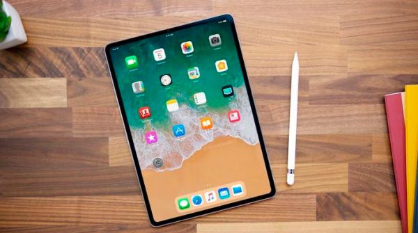 10月底的苹果发布会 不仅有iPadPro 还有三款新电脑
