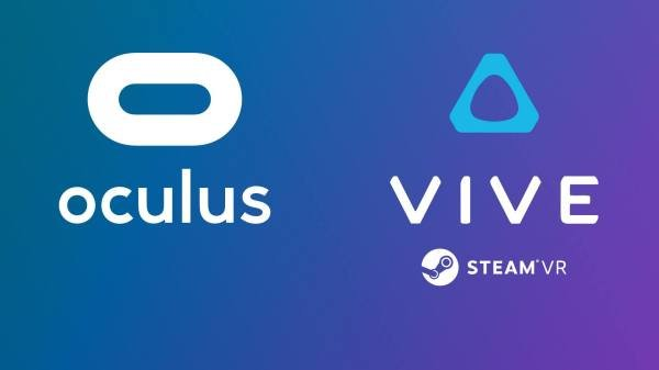Steam VR增加Motion Smoothing功能 更好适配低配PC