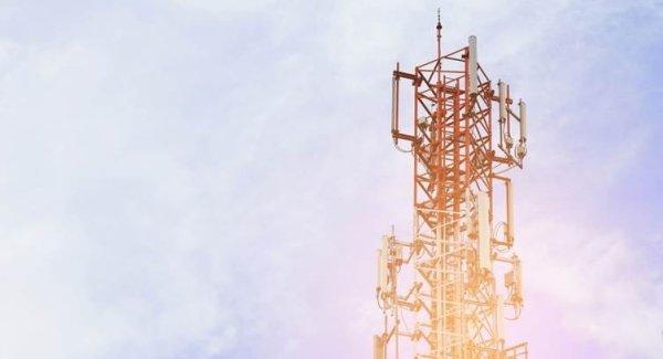 联通奋力追赶,5G时代的一颗新星正冉冉升起