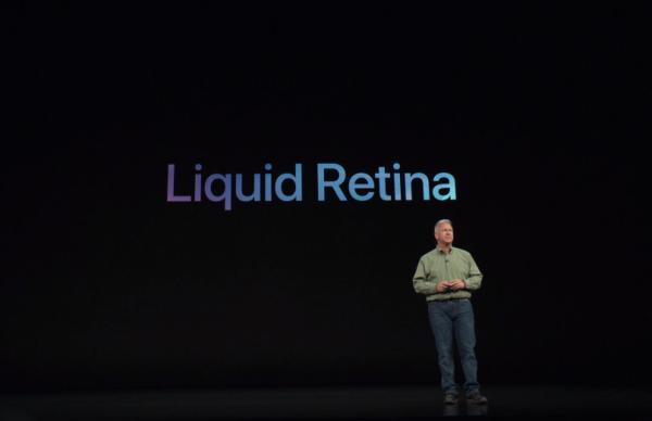 iPhone XR需求旺盛!台媒:苹果已向供应链追加订单