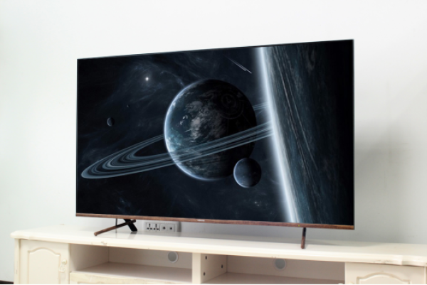 难得的舒适体验  酷开电视C60营造优雅客厅生活