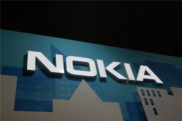 HMD高管:诺基亚6.1即将升级至安卓9.0系统