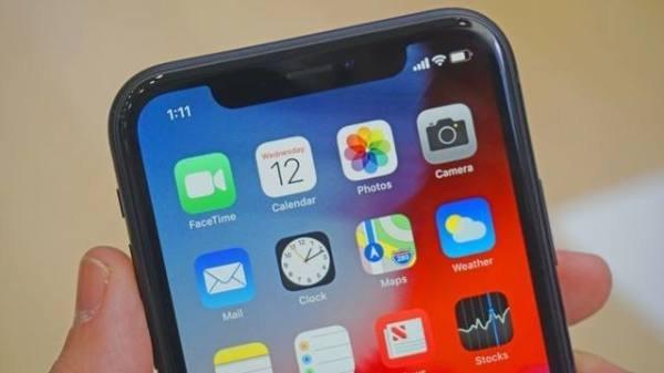 iPhone XR推迟发货1-2周时间:用户下月初才能收到新机
