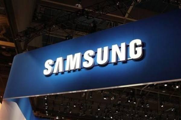 三星:首款高通骁龙710机型将于明年1月份上市