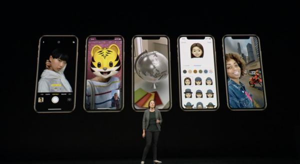 分析师:App Store广告年收入超5亿,苹果或开放竞价广告展示位
