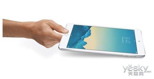 郭明�Z:苹果iPad mini5不会砍掉,或于明年发布