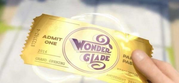 《Wonderglade》开发商Resolution Games完成750万美元融资