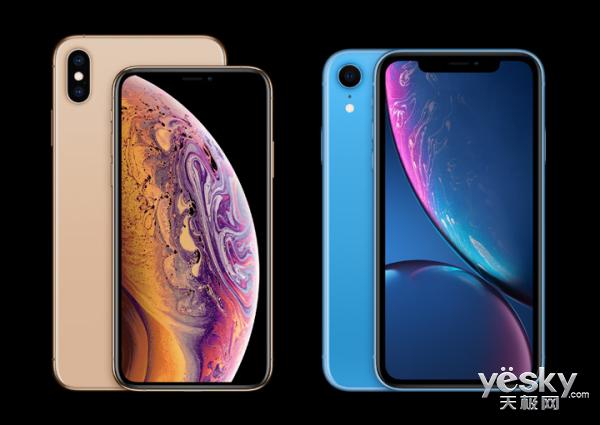 苹果确认会让手机变砖,iphone xs也