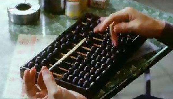 打造现代厨房 油烟机怎么买合适?