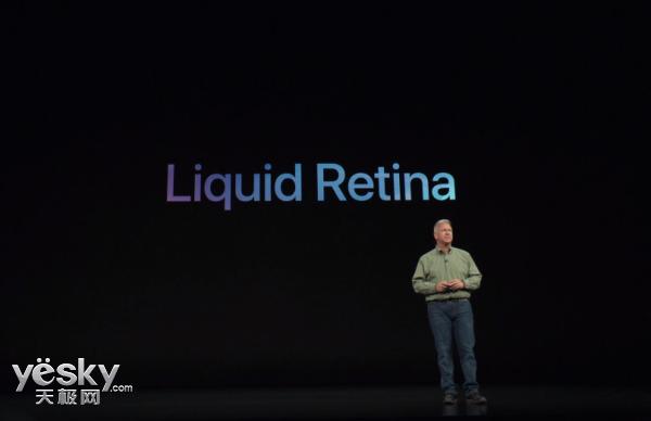 今日开卖!外媒评iPhone XR:迄今最佳的LCD屏,多彩机身也是重点