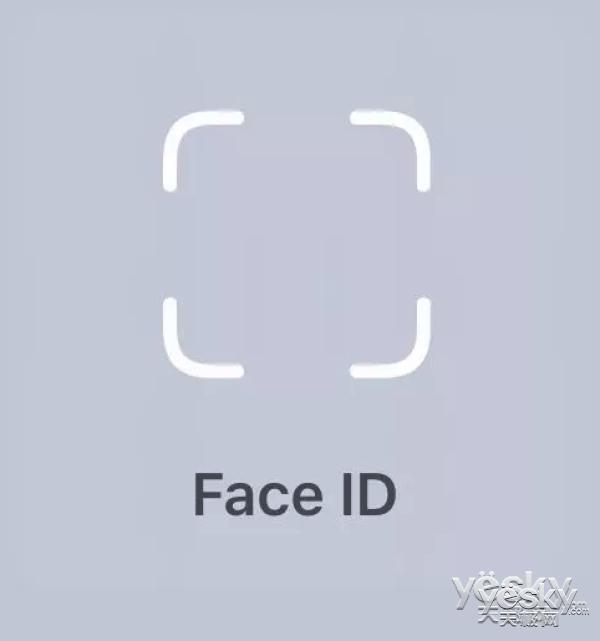 新证据!新一代iPad Pro确定支持Face ID,而且还是双向识别