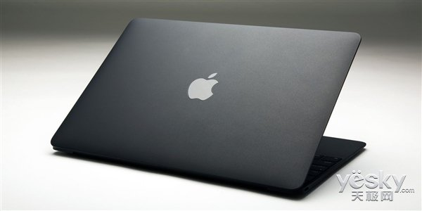 苹果10月发布会前瞻:新iPad Pro+MacBook Air