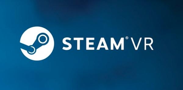 Valve宣布Steam月活跃用户达到9000万