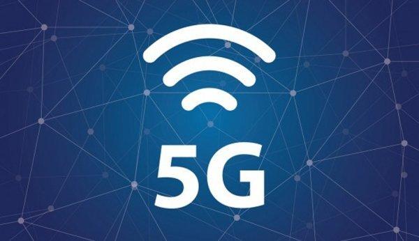 大公司晨读:5G真的来了,小米、一加、OPPO相继公布