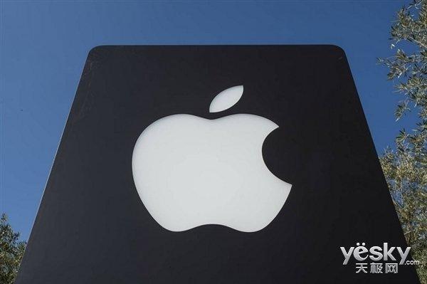 大公司晨读:5G网络明年正式商用,巴菲特遭苹果股票坑惨