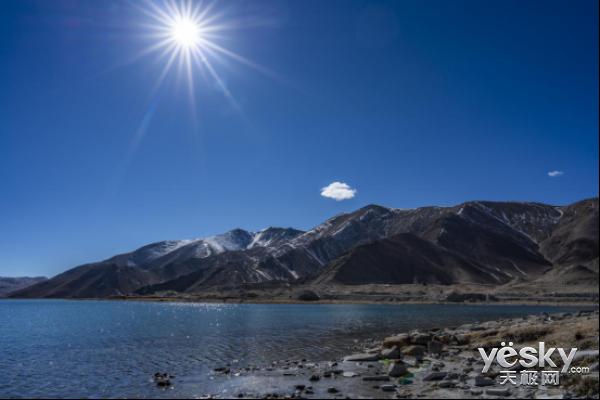 探索南疆之美――索尼微单行摄新疆(上篇)