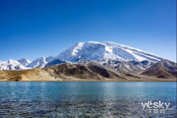 探索南疆之美——索尼微单行摄新疆(上篇)