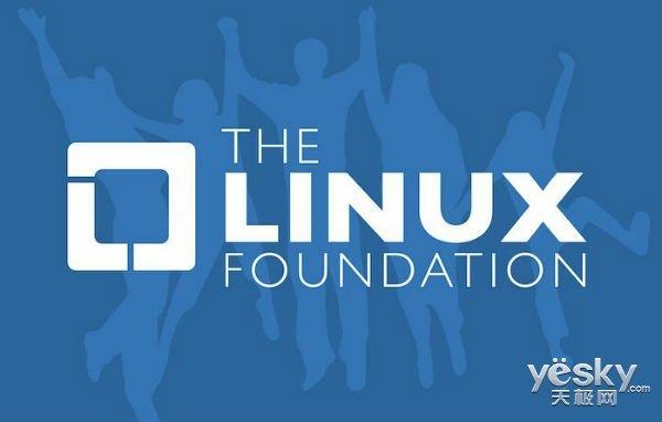 阵营再度扩大 青云和中移软件加入OpenMessaging开源标准社区
