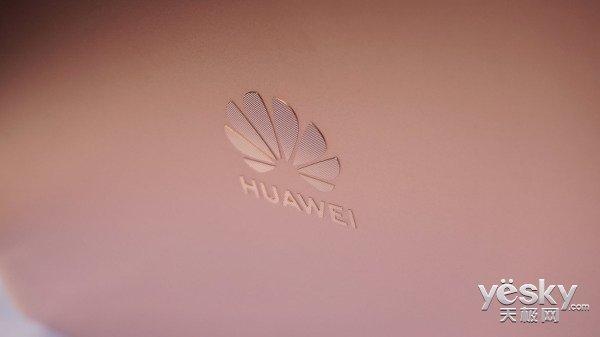 华为MateBook 13发布 尺寸比新MacBook Air还小6%