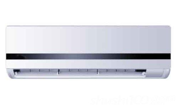 空调变频模块如何检修?空调变频模块常用检修方式