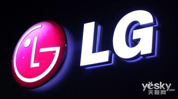 LG Display特供OLED面板已正式投产,但数量十分有限