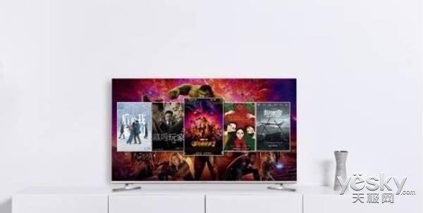 电视还可以这么玩!玩转酷开K6S的九种方式