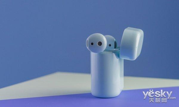 双十一精品提前知 荣耀真无线蓝牙耳机带你玩转AI