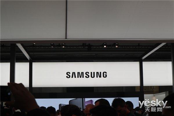 三星手机将为DeX模式预装全新Linux开发系统