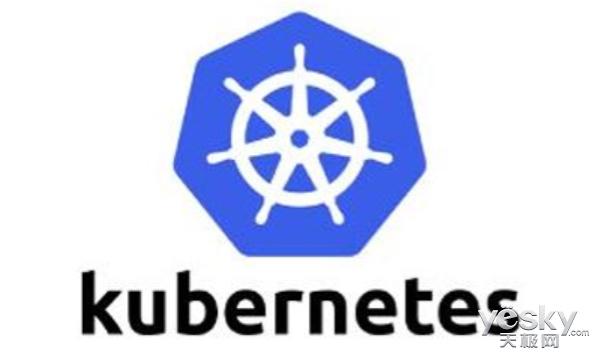微软Azure Kubernetes容器服务落地中国 开启预览