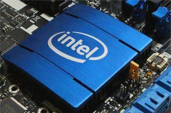 英特尔下代至强处理器曝光:14nm工艺210W的TDP