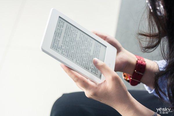 """用""""双屏护眼""""的努比亚X看书10小时是什么感觉?"""