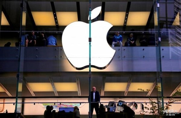 大公司晨读:支付宝幸运锦鲤诞生,苹果将狠抓印度市场