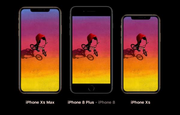 双11苹果荣登手机行业销量榜Top1,这是否暗示苹果在中国有救了?